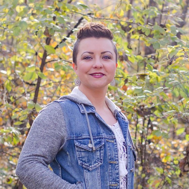 Intended Parent Mentor - Surrogates Surrogacy Canada Surrogate Canadian